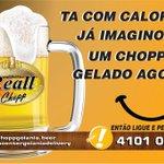 Chopp para festas e eventos em Goiânia 4101 0245 - Wathsapp 62 8413 6001. http://t.co/CTyBCApJq7 http://t.co/KW1Ka4UPCd