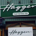 Haggen Lays Off More Employees on the Central Coast. 14 developmentally disabled clerks fired: http://t.co/NkRfkQ2Ayq http://t.co/KO2bCNIHtE