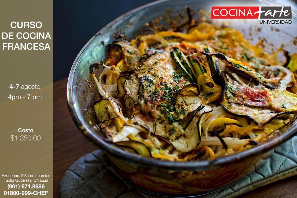 cocina arte cocinarte influencer profile klear