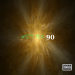 Check out the brand new EP from @505whitemic FREE!  -> http://t.co/kR7bfSvDun http://t.co/VDYRRctHwx