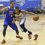 Former Vols guard Josh Richardson agrees to deal with Miami Heat http://t.co/PPXygfBXcP http://t.co/f0cwseLqal