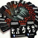 ~we are giving away some #BBMADEinManila cards.mention na lang sa mga may gusto @prinsesamanyika @gdybph  @bigbangph http://t.co/HoqZnngFIP