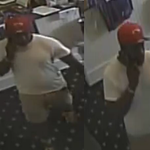 Police looking for man who stole from cash register at Veterans Outreach Flag Store http://t.co/ZL0euVBd6c http://t.co/yUbOswyZ40