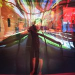 Help Im trapped in a bubble https://t.co/3cHIguflNd http://t.co/ufViLykYAW