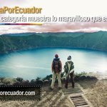 Vamos mi Ecuador querido! Más de 20 merecidas nominaciones 🏆🏆🏆Cada voto cuenta: http://t.co/y1J14m3hrw http://t.co/RM94h6rbmf