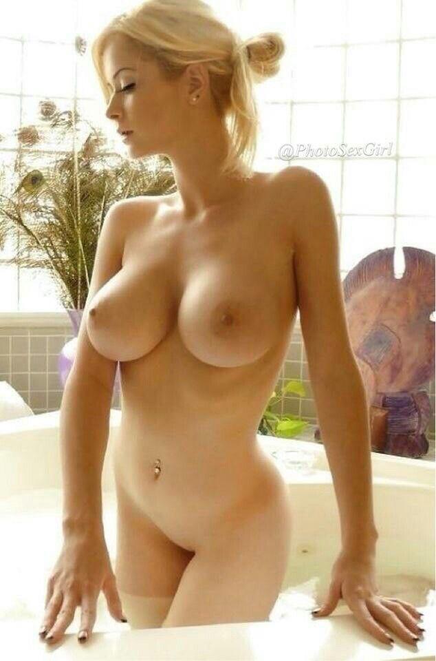 Идеальная грудь фото порно