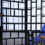 The son of Qaddafi is sentenced to death in Libya http://t.co/uHfuHv9gMm http://t.co/CHBlzqGEvr