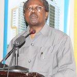 Aliyekua Naibu Waziri wa Ardhi na Mbunge wa Arumeru-Magharibi-CCM  Bw.Ole-Medeye Ajiunga Rasmi na Chadema http://t.co/zx4kIQ0oLC