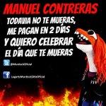 al igual que @udipopular @RNchile @AmplitudChile @OpusDeiChile nos unimos en Cadena de Oración por Manuel Contreras http://t.co/2zDno5VNvH