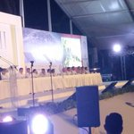 @betoborge #Solidaridad eje económico primordial de #QuintanaRoo @MauricioGongora @alexvargasglez @PJMauss @MOL_MKT http://t.co/X5FLLTLcMD