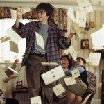 #PraNamorarComigo tem que esperar a carta de Hogwarts. http://t.co/EjTlpuZvWv