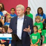 Longer federal election campaign would cost taxpayers millions more http://t.co/76PKzgug4Q http://t.co/KAXnvc2c8i