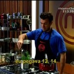 isso tudo? #MasterChefBR http://t.co/Mse03s8SIv