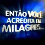 Aritana, você acredita em Deus? http://t.co/RvM6AmlRFJ
