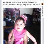 🚨🚨🚨SECUESTRO #Guayana  #28JL @omarbula  @geopolytica  @OBarreraJ  @aba261  @cbtorres1  @LilyYD  @martitasolis732 http://t.co/KT1Ha4BuGU
