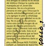 RT @gollo_1: Esto no debe suceder @retenchiriqui @Atl_chiriqui @luisarce931 http://t.co/5hKkp63glO
