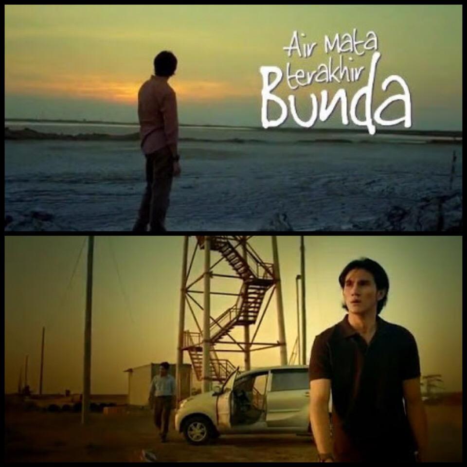 Yuk nonton @FILM_Indonesia 'AIR MATA TERAKHIR BUNDA' Sore ini jam 16.30WIB di @TRANS7 @_VinoGBastian http://t.co/CIDxNPOUA3