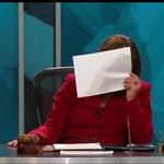 Vendo que tem gente que vai se sair pior que a a Aritana #MasterChefBR http://t.co/GEszJ46gsZ
