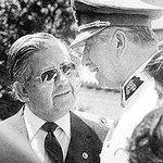 28.000 torturados, 2.279 asesinados, 1.248 desaparecidos No me pidan respeto si se muere el Mamo Contreras http://t.co/4eC8JUwsLi