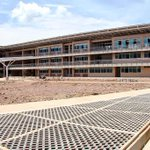 Es el colegio del que hablamos, el nuevo Colegio Nacional Agustin Codazzi, cerca de 5 mil estudiantes beneficiados. http://t.co/Q94RvrPrMl