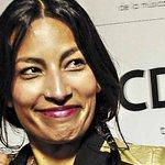 Ana Tijoux es la gran ganadora de los primeros Premios Pulsar http://t.co/bju9tQjseZ http://t.co/02aRdURqEz