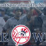 #StartSpreadingTheNews http://t.co/dxidbTBPre