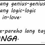 Para sa mga gustong magfeelings party, visit my blog. :) Haha! https://t.co/sXt3DCi3wj http://t.co/qFe2wj7ZMm