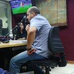 """#Nahon en @RadioDiblu """"#BSC tendrá INGRESOS PRIMARIOS: al tecnológico sistema de taquillas y captación socios"""" http://t.co/1VDm6SelTB"""