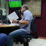 """#Nahon en @RadioDiblu """"#BSC apuntará a captar 100.000 socios aportantes fuera de la provincia del Guayas"""" #BSC http://t.co/hNj1EgVbue"""