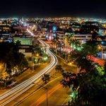 """""""@ArribaCuliacan1: Nuestra hermosa ciudad #Culiacán http://t.co/P8ZgndmPyH""""/ cómo se extraña!"""