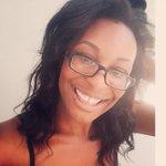 "REPORTED MISSING Jasmine Inez Dilworth Last Location: Burke VA/Washington DC 59"" 160""  Contact 911 or 510-909-3770 http://t.co/l1i72BPm9l"