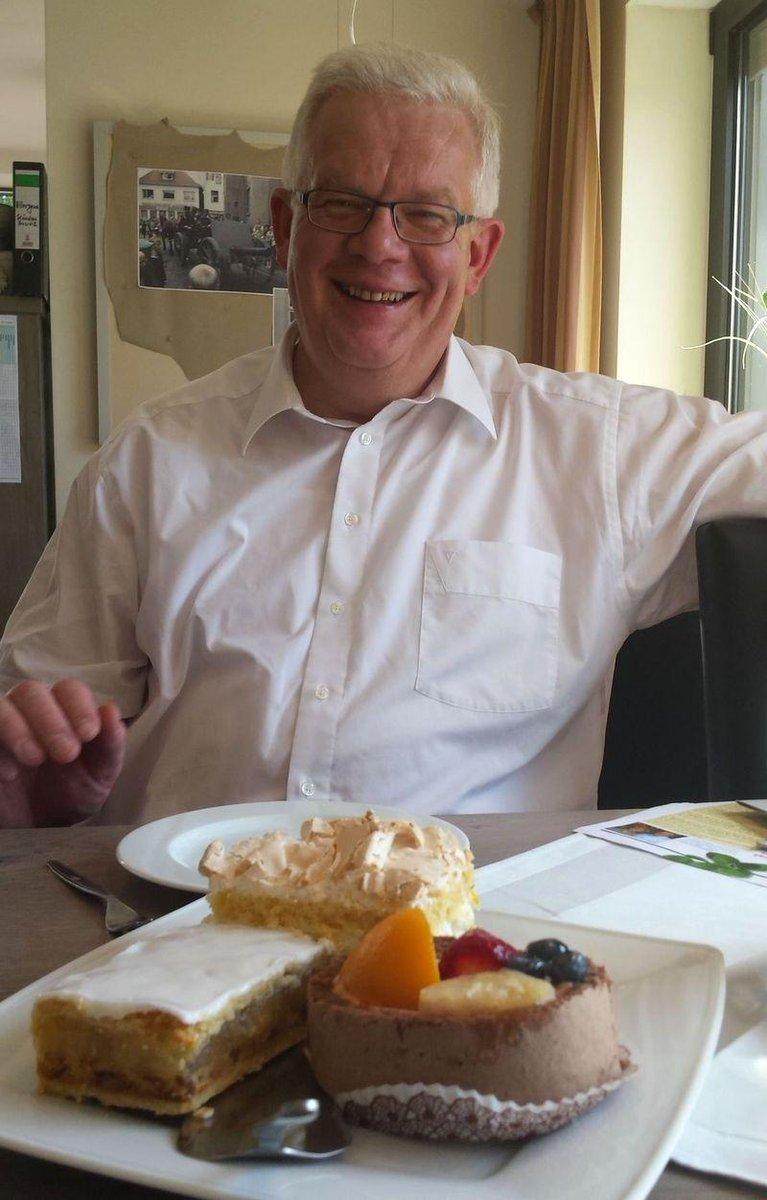 Besuch beim ersten bloggenden Handwerksmeister #Lusches http://t.co/f22lJkmc2x http://t.co/U4tUDsG7Gd