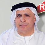 الخيار الوحيد لنهضة اقتصادية - بقلم #مطر_الطاير http://t.co/BVlUM3pHTv #الابتكار #اقتصاد #الإمارات @RTA_Dubai #Dubai http://t.co/vUEMsxvSgz
