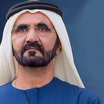 #محمد_بن_راشد | مجتمعنا بأفراده ومؤسساته منبع للخير والتراحم #تحرير_أسعار_الوقود #الإمارات http://t.co/QcgaD7jkmW