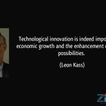 RT ziuby: By #Ziuby #technology #innovation #important #economic http://t.co/ptMeqdueRQ http://t.co/tCpeuLiF0C
