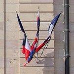 Les Dijonnais pourront rendre hommage à notre Maire Alain Millot ce jeudi 30 juillet de 15h à 17h salle des États http://t.co/GL2YOdhaFZ