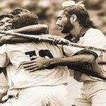 आज के दिन 35 साल पहले भारतीय हॉकी टीम ने मास्को ओलंपिक में जीता था GOLD Via @News18Hindi  http://t.co/PCxACX0NNx
