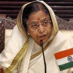Former President Pratibha Patil wants both car & fuel from government. @dpsatishcnnibn writes  http://t.co/nKDcsbOvuI