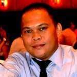 #Filipino dies of heat stroke inside #consulate in #Dubai http://t.co/6osWR6fqda http://t.co/pR4tYyuHF0