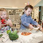 9 kids events in #Dubai this week http://t.co/8aDyUloNK1 http://t.co/iXPamP7EVj