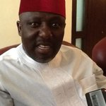 "Imo workers tell Rochas ""enough is enough"" 