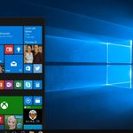 New Windows 10: The Start button is back http://t.co/dv6K7AdehH http://t.co/3yjl8SzUbK