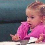 Quand ma mère me demande où mon argent est allé. http://t.co/Cm8QZ464wO
