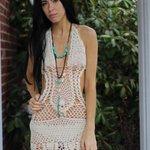 "RT Elegantcrochets ""Crochet monokini, Crochet dress, Monokini mini dress, beach c… https://t.co/cda2vParsO #boho,… http://t.co/SRuh7LIdmM"""