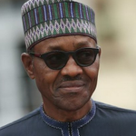 Nigerias @MBuhari is due in Cameroon to strengthen regional alliance against Boko Haram http://t.co/n7DaVONwQB http://t.co/HUfJs845HN