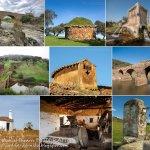 #Extremadura, la #arquitectura tradicional como recurso cultural y turístico http://t.co/icowfjub6Y #turismo #cultura http://t.co/fLoTK986T7