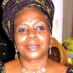 NASS Forgery: Senators who involved Police should expect punishment – Olujimi | Post-Nigeria http://t.co/RMXX8ivYt3 http://t.co/r4Cn86zFrP