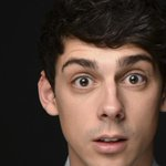#htafcs Comedy Night returns to @htafcCanalside in September starring @MattRichardson3! http://t.co/Lw0no8Ha9Y (DTS) http://t.co/MpGw0htHZX