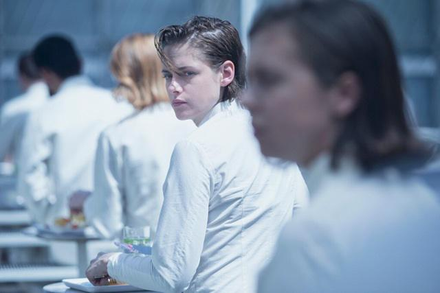 EQUALS by Drake DOREMUS #Competition #Venezia72 http://t.co/WhbiZdTPN4