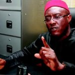Metuh escapes assault as Kogi PDP boils | Post-Nigeria http://t.co/7b7nuHyHjz http://t.co/PsGxfWOv7m